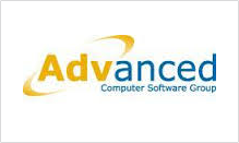 logo_cust-advanced