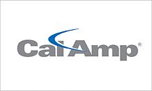 logo_cust-calamp