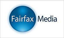 logo_cust-fairfax