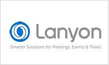 logo_cust-lanyon