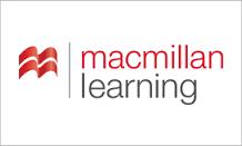 logo_cust-macmillan