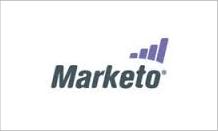 logo_cust-marketo