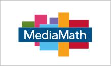 logo_cust-mediamath
