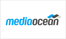 logo_cust-mediaocean