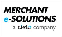 logo_cust-merchant