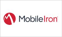 logo_cust-mobileiron