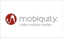 logo_cust-mobiquity