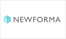 logo_cust-newforma