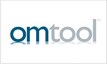 logo_cust-omtool