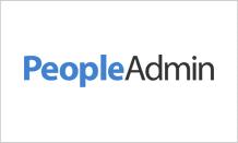 logo_cust-peopleadmin