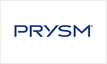 logo_cust-prysm