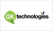 logo_cust-qk