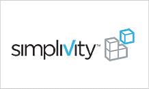 logo_cust-simplivity