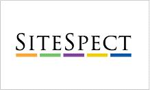 logo_cust-sitespect