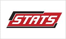 logo_cust-stats