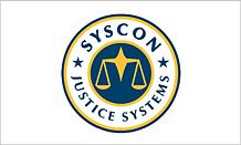 logo_cust-stscon