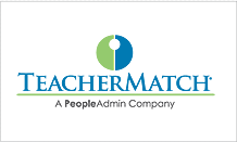 logo_cust-teachermatch