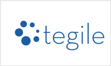 logo_cust-tegile