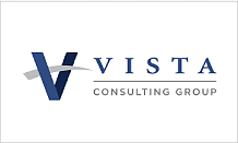 logo_cust-vista