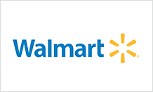 logo_cust-walmart