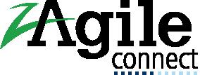 logo_zagileconnect