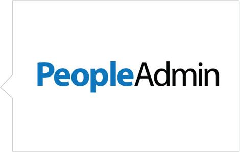 testimonial_peopleadmin