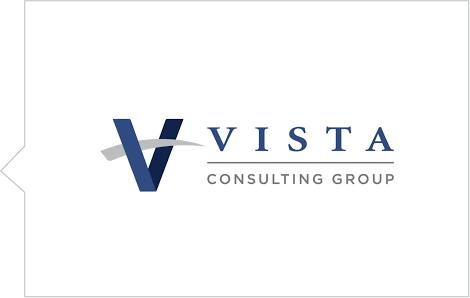 testimonial_vista