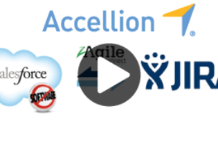 Integrating Salesforce and JIRA with zAgileConnect – An Accellion Case Study