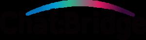 logo_chatbridge