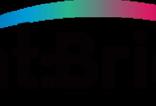 Chat:Bridge Connector for Salesforce and Slack – Quick Tour