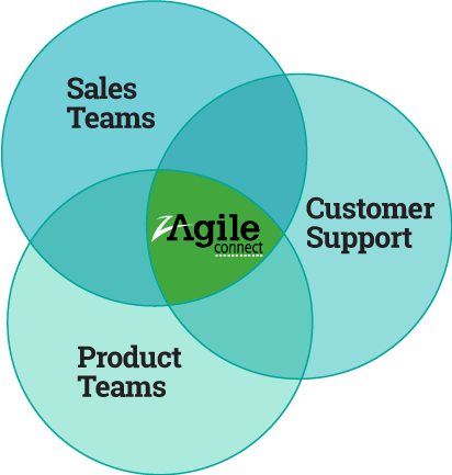 Rich Bidirectional Salesforce And Jira Integration Zagile