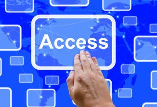 Accessing Case Fields via Issue Entity Properties in Jira